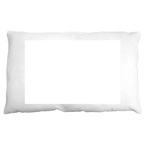 Fényképes ajándéktárgyPárnahuzat - 41x28 cm