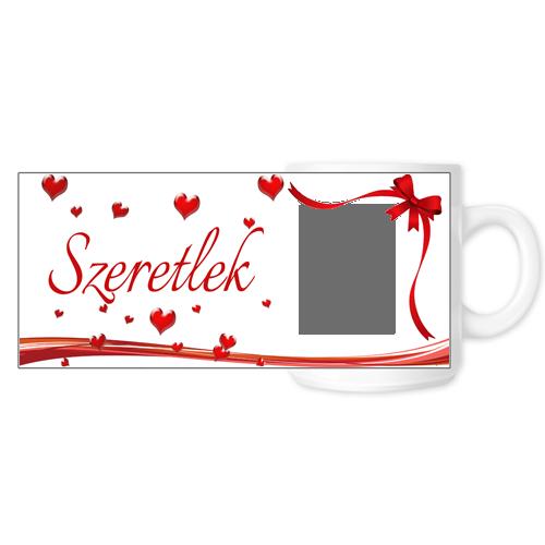Valentine Bögre 2