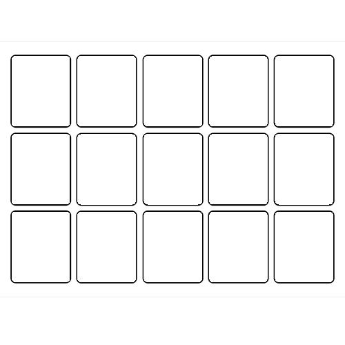 Fényképes ajándéktárgyFényképes Memóriajáték (30db-os)