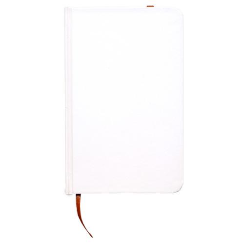 Jegyzetfüzet - Notesz
