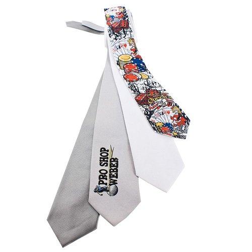 Fényképes ajándéktárgyEgyedi Nyakkendő