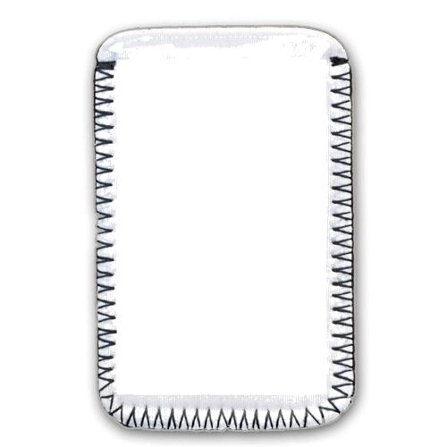 Fényképes ajándéktárgyTelefon - iPhone Tok