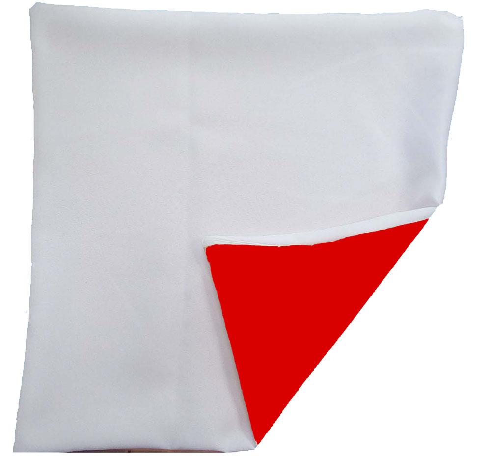 Piros Párnahuzat + Párna