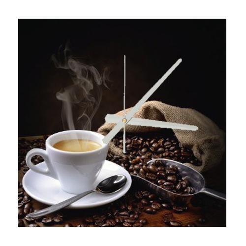 Fényképes ajándéktárgyFalióra Kávé Kedvelőknek