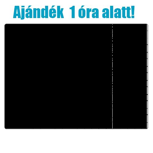 Puzzle - 29 x 40 cm - 300 db - 1 óra alatt