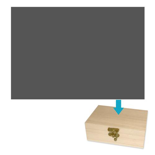 Fényképes ajándéktárgyMini Puzzletartó doboz